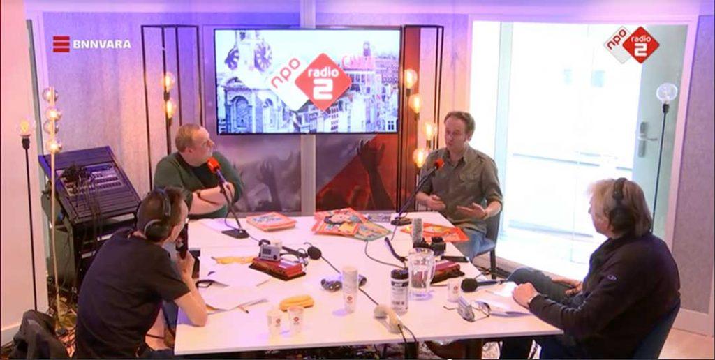 Spijkers Met Koppen Suske en Wiske Dolf Jansen Felix Meurders