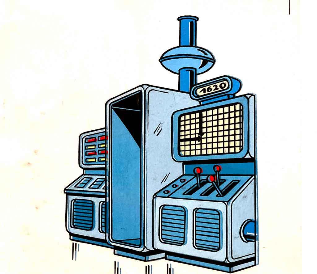 Suske en Wiske De Teletijdmachine ZIP kwartetspel Jumbo